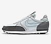Оригінальні чоловічі кросівки AIR JORDAN MAX AURA 2 (CK6636-016)