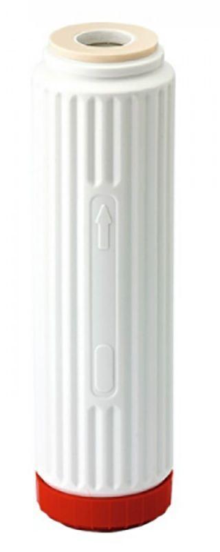 Картридж для води Аквафор B510-04