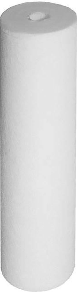 Картридж механической очистки Аквафор ЭФГ 63/250-5 (для холодной воды)