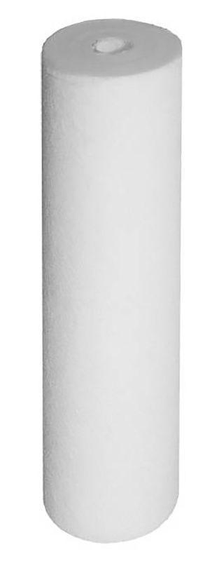 Картридж механической очистки Аквафор ЭФГ 63/250-5 (для горячей воды)