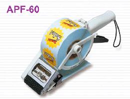 Аппликатор этикетки APF-60