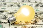 Верховна Рада видала рекомендацію уряду повернути спецтариф на електроенергію до 100 кВт