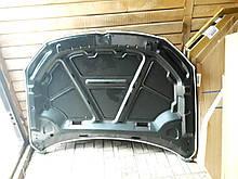 Капот с герметиком VW Jetta 2011-2017