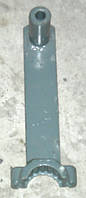 Подвеска  стрясной доски 10.01.08.030А ДОН-1500