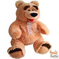 Мягкая игрушка медведь 80 см, фото 1