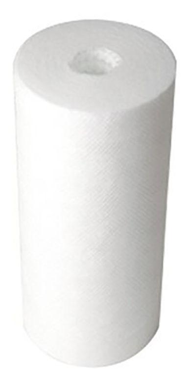 Картридж механічної очистки Гейзер РР 10-10ВВ