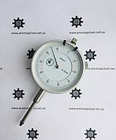 CE100 штангенциркуль електронний