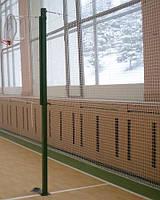 Стойки волейбольные школьные