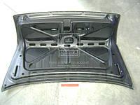 Крышка багажника ВАЗ 2170 (АвтоВАЗ). 21700-560401000