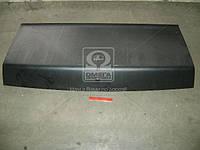 Крышка багажника ВАЗ 21099 (АвтоВАЗ). 21099-560401000