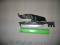 Звено петли крышки багажника ВАЗ 2115 правая (АвтоВАЗ). 21150-560502010