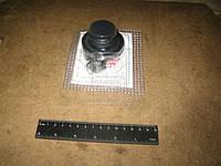 Крышка бака топливного ВАЗ 2108 с ключом (ДААЗ). 0-95000000