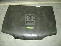 Капот ВАЗ 2114 (АвтоВАЗ). 21140-840201070
