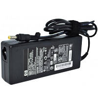 Блок питания к ноутбуку Drobak HP 90W 18.5V 4.9A разъем 4.8*1.7 (140966)