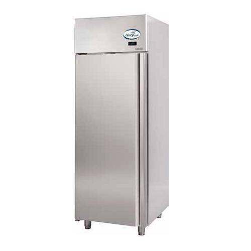 Шафа холодильна FreeStar ECС700TN* (після виставки, неоригінальне пакування)