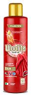 Гель для стирки Woolite Premium Color Преображение цветных вещей - 900 мл.
