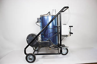 Дизельные нагреватель к аппаратам высокого давления 900/25 экономь 3000 грн