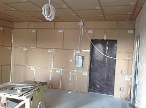 Панель многослойная звукоизоляционная PhoneStar Duplex (фонстар дуплекс), фото 2