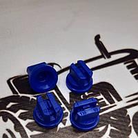 Распылитель 03 (синий) агропласт, LECHLER