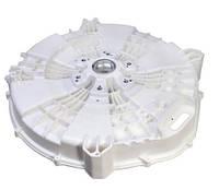 Полубак для стиральной машины LG AJQ73993801, 3044EN0004
