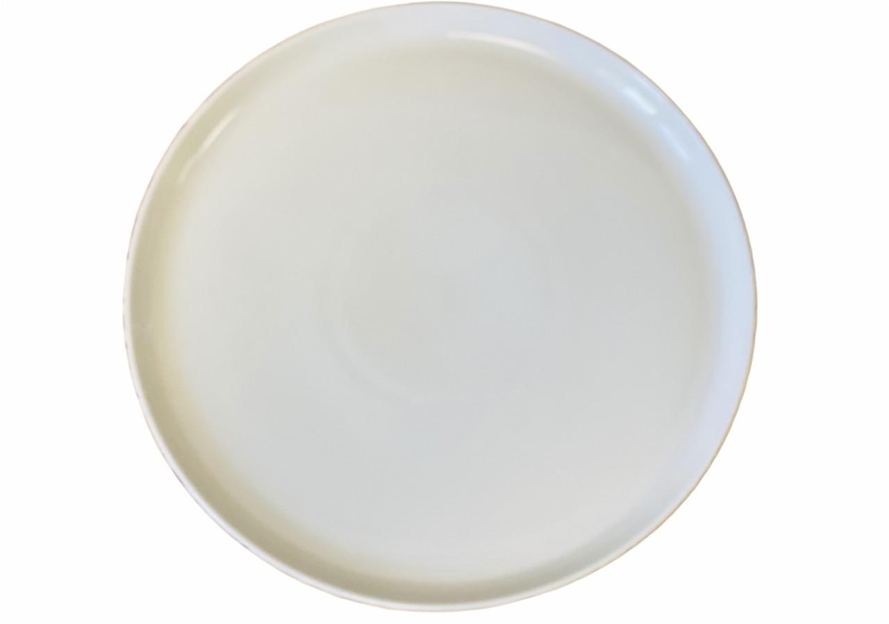 Блюдо Тарелка для пиццы 30 см 6с0007 Добруш