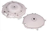 Полубак для стиральной машины Whirlpool 480111104687