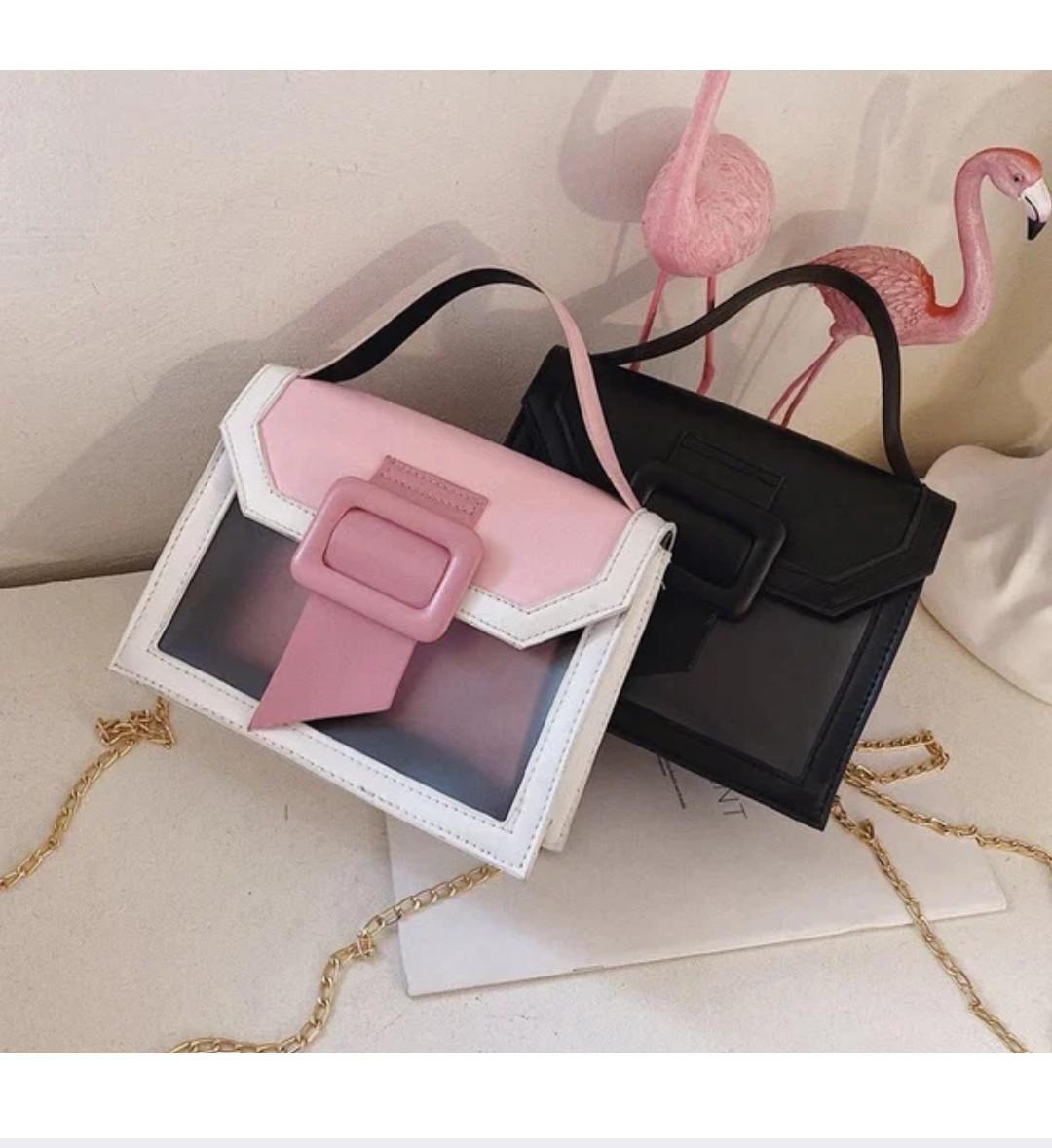 Элегантные маленькая женские сумки