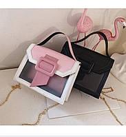 Элегантные маленькая женские сумки, фото 1