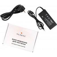 Блок питания к ноутбуку Rezone Samsung 90W 19V 4.74А разъем 5.5*3.0 (RZPSSM90195530)
