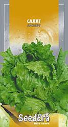 Семена салат кочанный Айсберг 10 гр SeedEra 6097