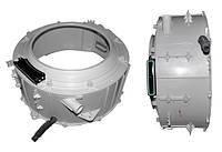 Полубак для стиральной машины LG 3551EN0003E