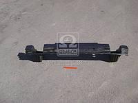 Балка бампера ВАЗ 2113 переднего в сб. (Россия). 2113-2803131