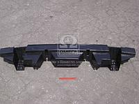Балка бампера ВАЗ 2113, 2114 заднего (Россия). 2113-2804142