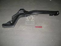 Лонжерон передний правый ВАЗ 2108 (АвтоВАЗ). 21080-840328000
