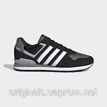 Кроссовки мужские Adidas 10K GZ8594 2021
