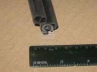 Уплотнитель крышки багажника ВАЗ 2170 (АвтоВАЗ). 21700-560404000