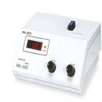 HG-202 — Цифровой гемоглобинометр