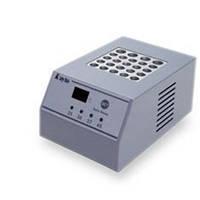 RTA-19 — Инкубатор-термостат