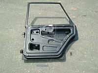 Дверь ВАЗ 2109 задняя правая (НАЧАЛО). 2109-6200014
