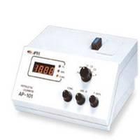 Цифровой фотоэлектроколориметр (ФЭК) AP-101
