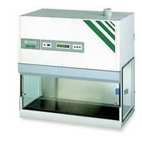 Ламинарный шкаф Серия BIO — Шкафы класса 1