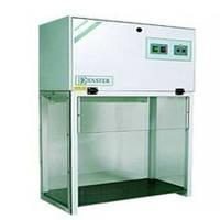 Ламинарный шкаф  класса 1 — Серия Mini Lab