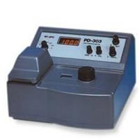 PD-303 — Цифровой Спектрофотометр