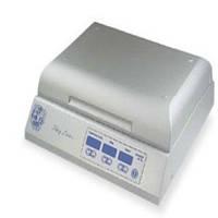 Цифровые шейкеры-термостаты ST-3L
