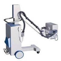 Рентген аппарат палатный PLX 100