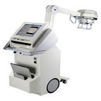 Рентгенаппарат палатный CR ITX560