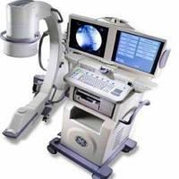 Рентген аппарат цифровой OEC 9900 Elite Digital Mobile Super C-arm