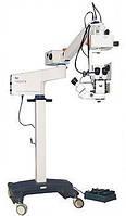 Микроскоп операционный YZ20T4 — «БІОМЕД»