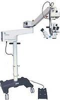 Микроскоп операционный YZ20T9 — «БИОМЕД»