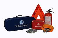 Набор автомобилиста Volkswagen  легковой, фото 1